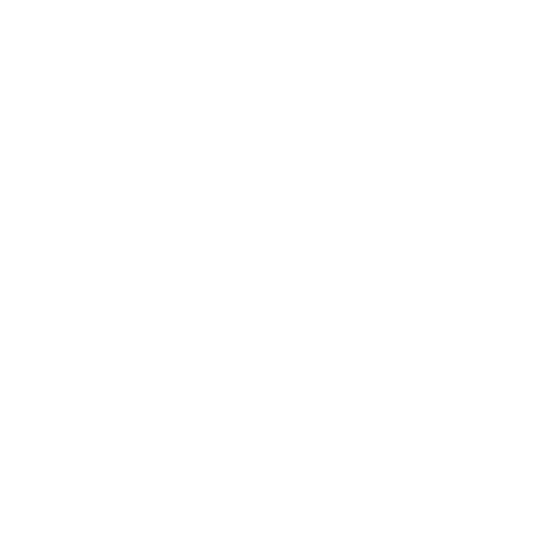 Craft beer and cider labels
