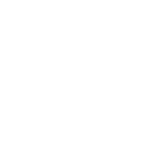 Health & nutrition labels