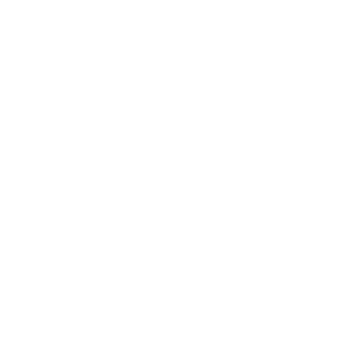 Horticulture labels and tags