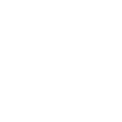 House and Garden Labels