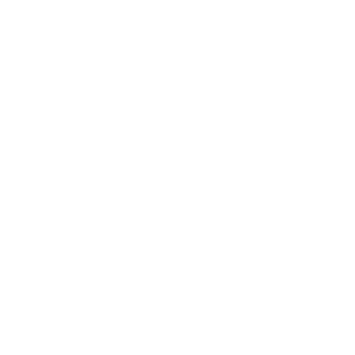 Logistical & distribution labels