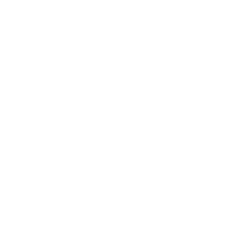 Variable information printers & servicing